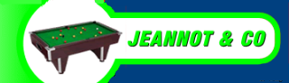 Jeannot And Co
